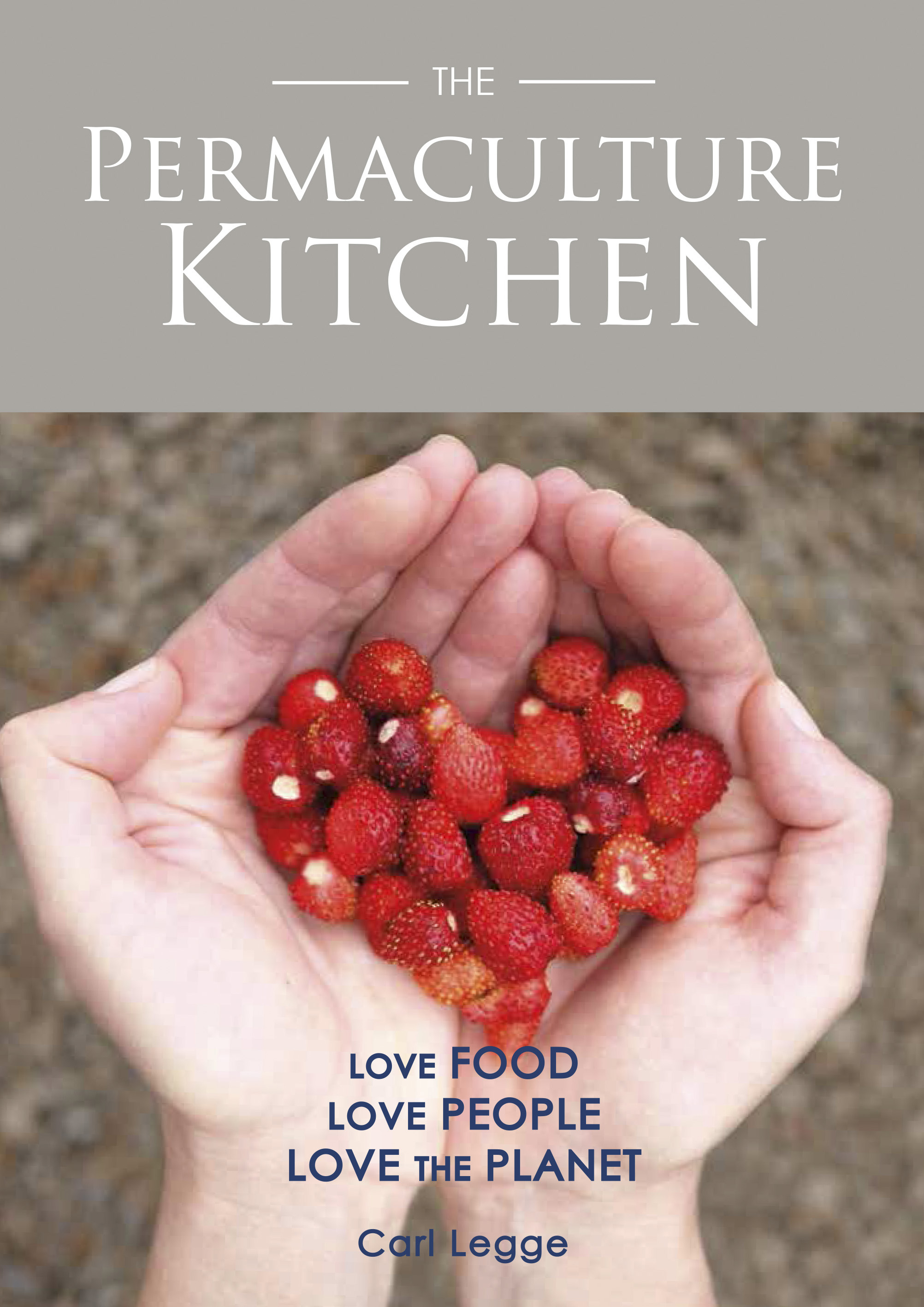 Permaculture Kitchen Cover (2)